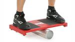 Balance-Board von SYPOBA